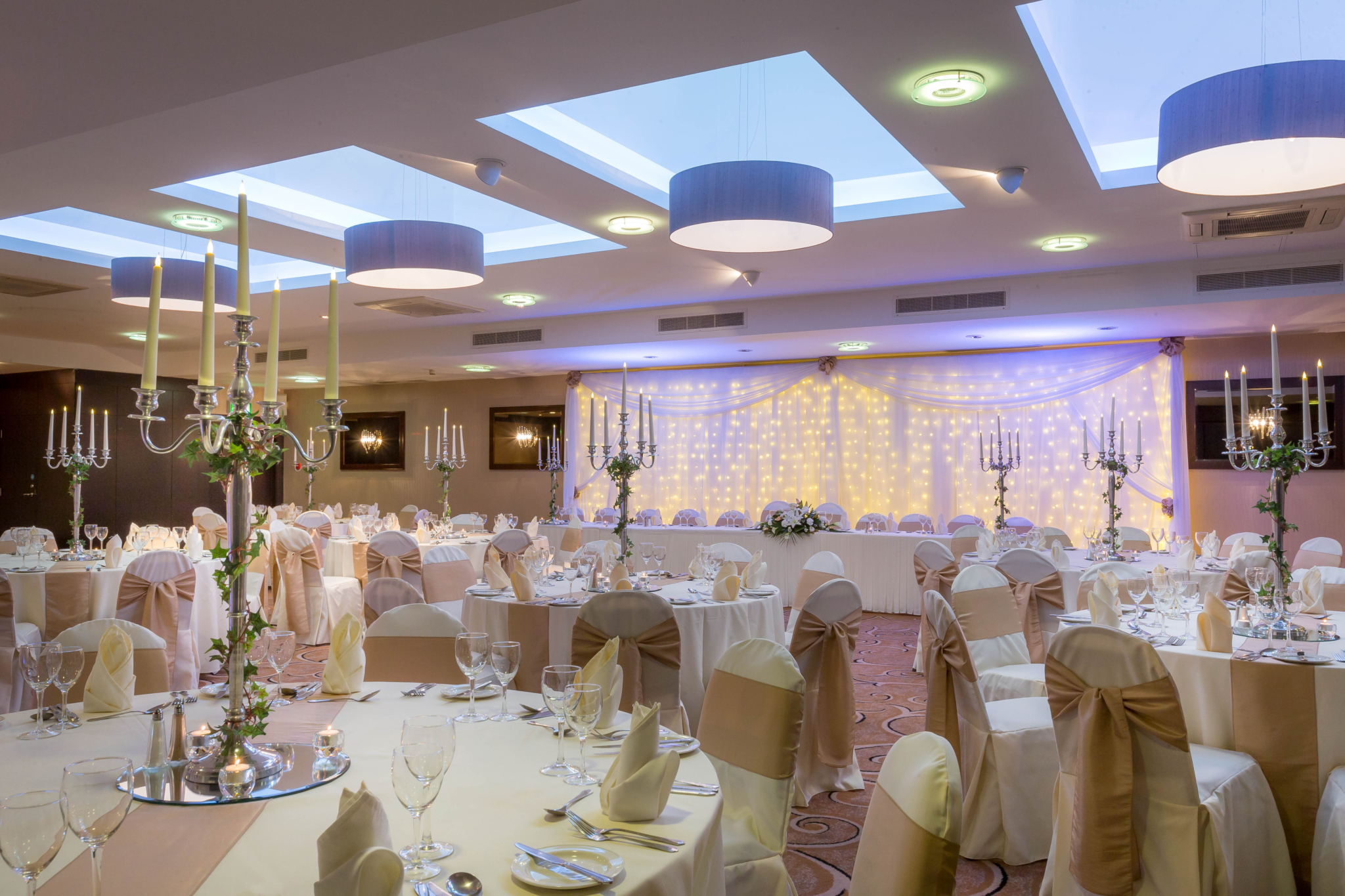 Wedding Reception Venues Wedding Venues Derry