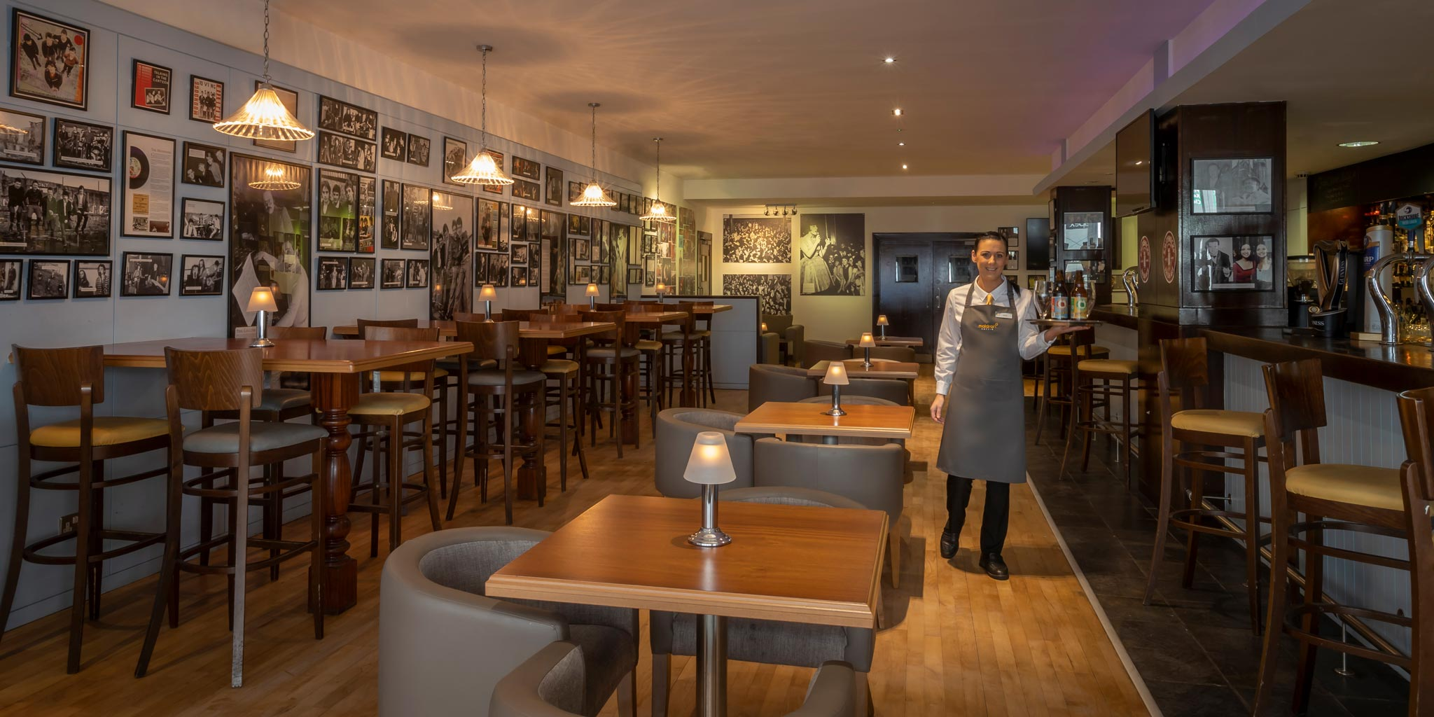 Bar-Maldron-Hotel-Derry
