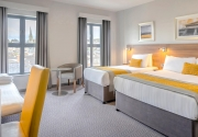 Bedroom-Double-Single-Maldron-Hotel-Derry