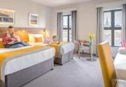 Family-Room-Maldron-Hotel-Derry