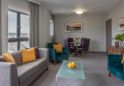 Room-Maldron-Hotel-Derry