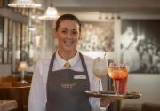 Staff-Bar-Maldron-Hotel-Derry